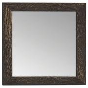 """Зеркало """"High-tech"""""""