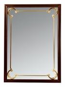 "Зеркало ""Император Люкс"""