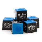 Мел Jack Daniels Blue 1шт