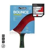"Ракетка для настольного тенниса ""Stiga Bounce Advance**"""