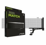 """Сетка для настольного тенниса """"Stiga Match"""""""