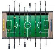 Футбол-кикер «Champion Pro» (140 х 72 х 86 см)