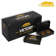 Наклейка Predator Victory ø14 мм Soft