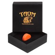 Наклейка Taom 2.0 Break&Jump Orange ø14 мм Super Hard EX