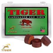 Наклейка для кия Tiger ø14 мм Soft