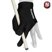 Перчатка Navigator Glove черная
