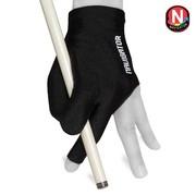 Перчатка Navigator Glove Open черная