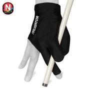 Перчатка Navigator Glove черная правая