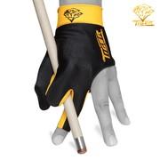 Перчатка Tiger Professional Billiard Glove