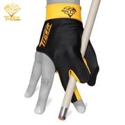 Перчатка Tiger Professional Billiard Glove правая