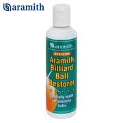 Средство для реставрации Aramith Ball Restorer 250 мл