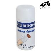 Средство для чистки стакана Mezz Cue Magic Ferrule cleaner