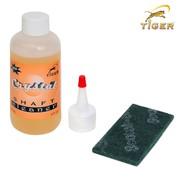 Средство для чистки кия Tiger Crystal Shaft 120 мл