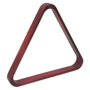 """Треугольник """"Classic"""" 52.4 мм"""