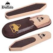 Инструмент для обработки Buffalo